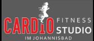 Cario-Fitness-Studio