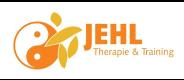Physiotherapie Jehl