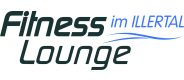 Fitness-Lounge im Illertal