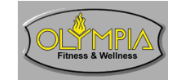 Olympia Fitness & Wellness