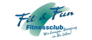 Fit & Fun Fitnessclub