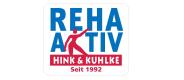 Reha Aktiv