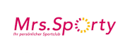 Mrs. Sporty Zentrum