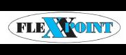 Flexxpoint GmbH