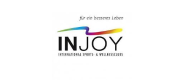 INJOY Gifhorn - Revital Fitness & Gesundheitszentrum