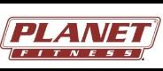 Planet Lifestyle und Fitness