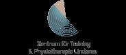Zentrum für Training Lindenau