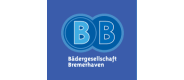 Bad 1 - Bädergesellschaft