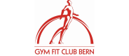 GYM FIT CLUB