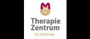 Therapiezentrum für dütt un dat
