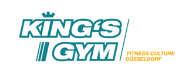 KINGS GYM