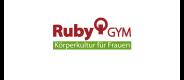 Ruby gym