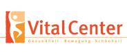 VitalCenter