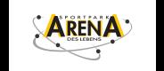 Sportpark Arena