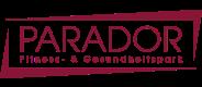 PARADOR Ahrensburg GmbH