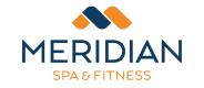 Meridian Spa & Fitness Spandau Arcaden