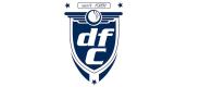 Deen Fitness Club