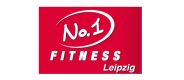 No. 1 Fitness