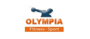 Olympia Fitness Sport