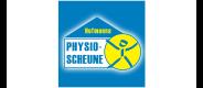 Hofmann's Physio Scheune
