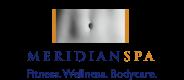 MeridianSpa Wandsbek