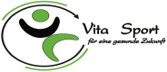 Vita-Sport