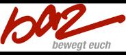 Barsinghäuser Aktiv Zentrum