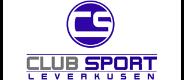 Club-Sport
