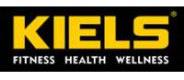 Kiels Fitness Health Wellness