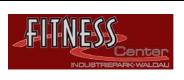 Fitnesscenter Industriepark