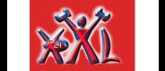 XXL-Fitness