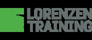Lorenzen Training