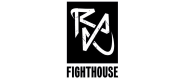 RL - Fighthouse