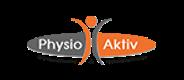 Physio Aktiv Martin Ebel