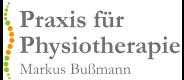 Praxis für Physiotherapie Markus Bußmann Schermbeck