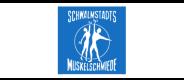 IN-FLEXX-SPORT Muskelschmiede