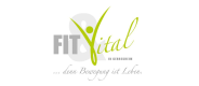 Fit & Vital