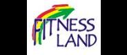 Fitness Land
