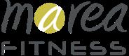 Feedback Fitness