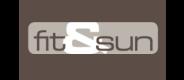 FIT&SUN