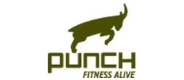 Punch-fitness Essen