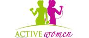 Activewomen