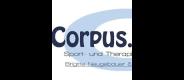 CORPUS.MED