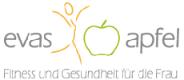 Evas Apfel - Fitness und Gesundheit für die Frau