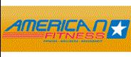 American Fitness Club