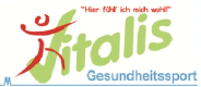 Vitalis-fitness Holweide