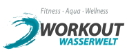 Workout-Wasserwelt