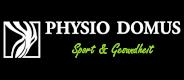 Physio Domus