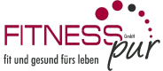 Fitness-pur GmbH