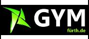 GYM fürth.de